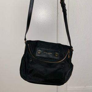 Marc Jacobs Natasha Nylon crossbody bag